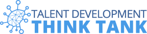 Talent Development THINK TANK 2019
