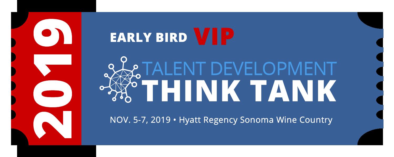 Early_Bird_VIP_Ticket