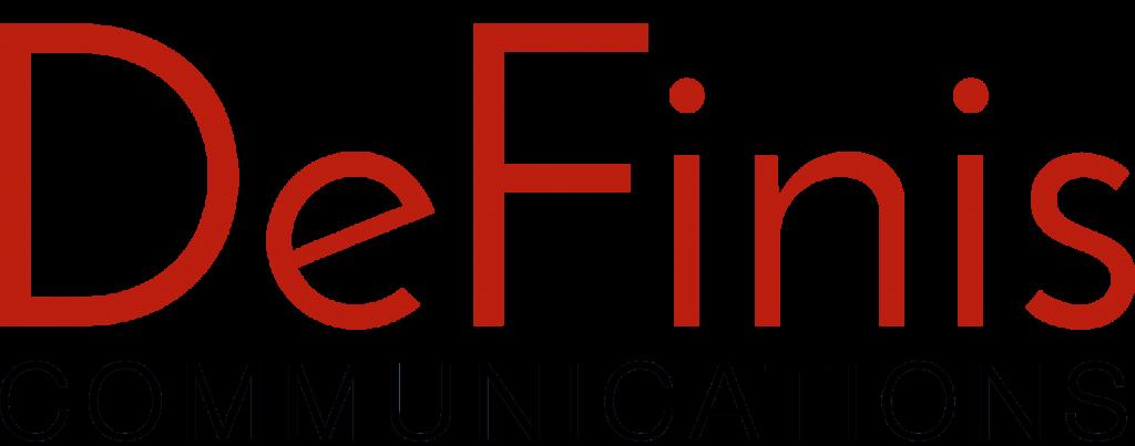 DeFinis Communications