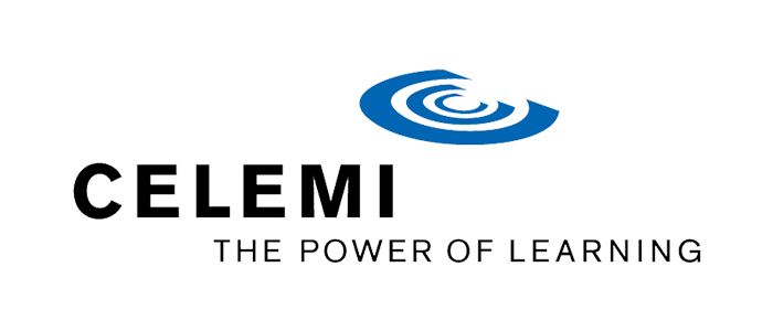 Celemi - The power of learning