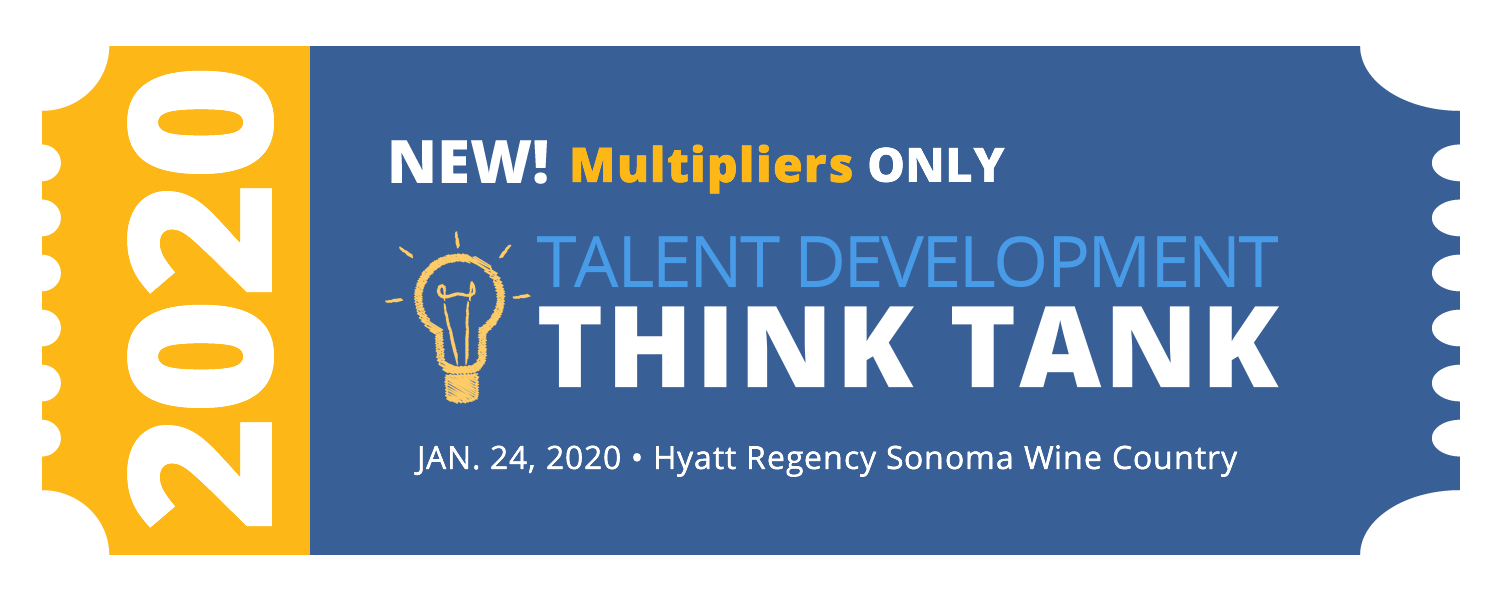 New! Multipliers-Only option for Jan. 24
