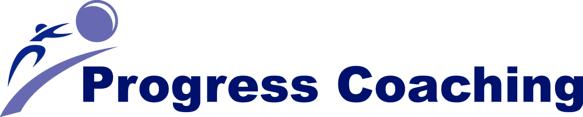 Progress-Coaching-Logo-no-tag